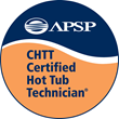 The Association of Pool and Spa Professionals Announces New and Improved Online Course