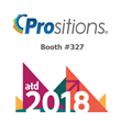 Prositions to Host Marnie E. Green, Author of Painless Performance Conversations, at the Association for Talent Development (ATD) International Conference & Exposition