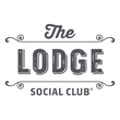 Celebrity Matchmaker & Love Architect, Kailen Rosenberg, Changes The Dating Game With The Launch of The New Lodge Social Club and Dating App