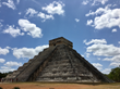New Skip Gen Experience of Mexico's Cultural Heritage Sites Offered from Grand Velas Riviera Maya