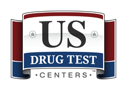 Us Drug Test Centers also provides DOT and Samhsa approved individual and employee drug and alcohol testing, hair follicle drug testing, multi-panel, nearly 50 different types of drug and alcohol testing, and consortium management.