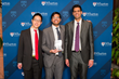 Counting to Save Lives: Sanguis Wins 2018 Startup Challenge Perlman Grand Prize with Medical Device for Chemotherapy Patients