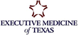 Executive Medicine of Texas Adds DNA Testing to Personal Health Programs