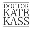GainsWave in Seattle – Dr. Kate Kass Offers Innovative ED Treatment in Washington State