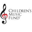 Children's Music Fund Awarded Grant by the Water Buffalo Club to Help Children at Local Hospitals