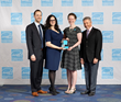 L'Image Home Products Inc. Earns 2018 ENERGY STAR® Award for Excellence