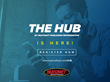 Heatcraft Introduces THE HUB Customer Portal