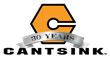 Cantsink Celebrates 30 Years of Foundation Expertise and Innovation