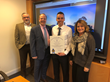 Delphi Construction Receives Commendation from Massachusetts House of Representatives