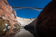 First Experiment to be Conducted under the Glen Canyon Dam Long-Term Experimental and Management Plan