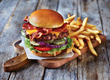 Mid-Atlantic Applebee's® Welcomes Our Nation's Heroes and Their Families for Military Appreciation Month