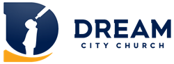 Dream City Church