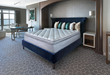 Perfecting Guest Sleep: Serta Hospitality Introduces New Perfect Sleeper Lineup