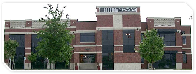U S  Dermatology Partners Expands in DFW by Partnering with