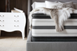 Beautyrest Luxury Bedding Solutions Gaining Traction in Active Adult Lifestyle Communities