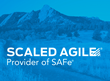 Scaled Agile Accommodates Anticipated Growth with Move to Larger Office