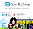Open Sky Group Clients Clemens Food Group, Matson Logistics and Toyota Tsusho America Share WMS Upgrade Success Secrets