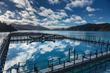 The Global Aquaculture Alliance Has Awarded New Zealand King Salmon (NZKS) A Fourth Star