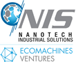 Nanotech Industrial Solutions (NIS) Completes a $12M Growth Investment Round From Existing and New Investors
