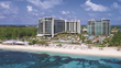 Record Tourism Numbers Lead to Increased Grand Cayman Real Estate Activity
