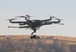 SkyHopper by Mobilicom Secures Design Win with UK UAV Manufacturer Clogworks Technologies