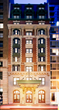 HGU New York Hotel Enters the Exclusive Small Luxury Hotels of the World Collection