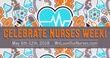 Medical Solutions Celebrates Nurses Week 2018
