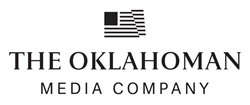 The Oklahoman Media Company Logo