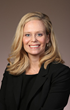 New Jersey Super Lawyer Jennifer Ruhl Joins The Grossman Law Firm, LLC