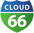 Cloud 66 Introduces The Complete Container Delivery Pipeline