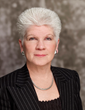 Lynn L. Bergeson Named One of the Top 50 Women Super Lawyers in Washington, D.C.