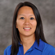 Cynthia Chin M.D. Saving Lives Through Early Detection