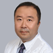 Dr. Sheldon Cho Returns to Physician Partners of America - Rockledge