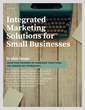 Digital Marketing Agency Pepper Gang Releases New Marketing Guide for Small Businesses