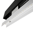 Deco Lighting Creates New Possibilities for Connected Building Spaces, Launches DECO PoE, Power over Ethernet Technology powered by Molex ® NCS