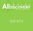 Qoints Releases AI-Assisted Influencer Marketing Tool