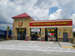 Take 5 Oil Change Expands In the Tampa Bay Area, Expanding Quick Lube Business Footprint