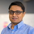 Scaled Agile Appoints Partner Development and Enablement Manager in India to Meet Growing Demand