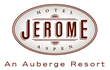 The Iconic Hotel Jerome Begins Another Chapter with Enhancements Inspired by the Lore of Aspen's Past and Future