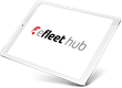 eFleet Hub Announced by Fleetworthy Solutions