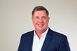 Haute Residence Welcomes Acclaimed Real Estate Agent John Weber To Its Real Estate Network