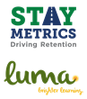 Stay Metrics and Luma Announce DRIVE SAFE Always Online Driver Training
