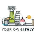 "Bon Giorno Honeymooners: Boutique Travel Firm ""Your Own Italy"" Spotlights Honeymoon Package to Rome and Venice"