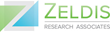Zeldis Research Associates, Inc. Achieves HITRUST CSF® Certification to Manage Risk, Improve Security Posture and Meet Compliance Requirements