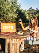 Wild Mediterranean Launches Meal-Kits Straight to Your Door with Chef'd Partnership