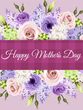 OKWAVE Inc. Has Released More Than 100 Mother's Day Greeting Cards