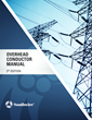 Southwire Company, LLC Releases the Third Edition of Its Overhead Conductor Manual