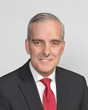 Denis Mcdonough to Give Address During SJU Commencement Ceremonies
