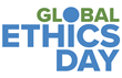 Save the Date: Carnegie Council Announces the Fifth Annual Global Ethics Day, October 17, 2018