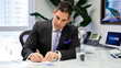 Grant Cardone and Furniture Mart USA Announce Official Partnership